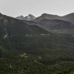 Šelma – Ultra sa behá aj vo Vysokých Tatrách