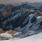 Stubai - MOVE UP Camp - Alpenverein