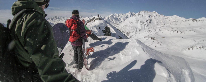 Celosvetové poistenie nielen do hôr