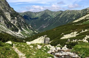 ochrana prirody alpenverein