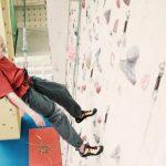 Projekt - lezenie pre pacientov parkinsonovej choroby